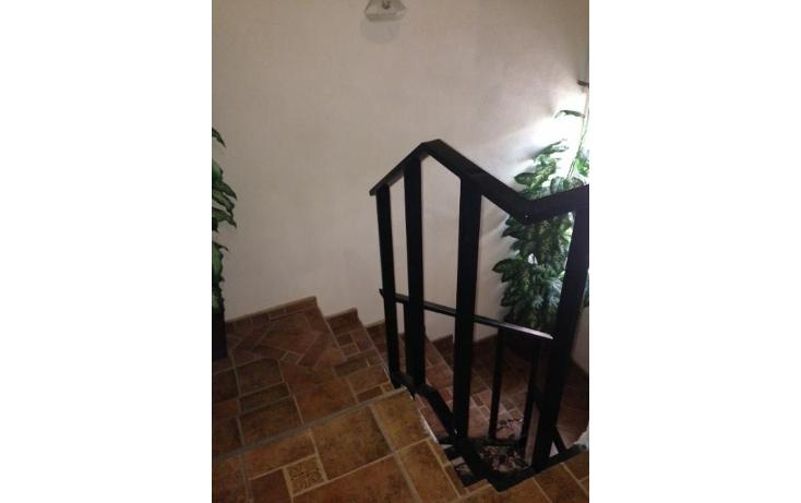 Foto de casa en venta en  , universidad, tampico, tamaulipas, 1573638 No. 04