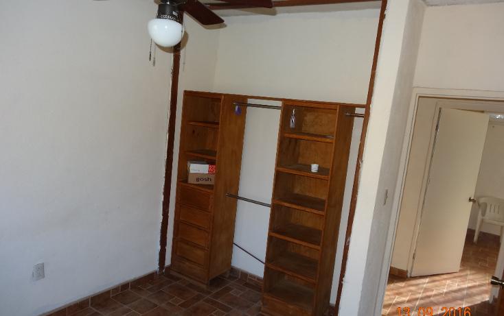 Foto de casa en venta en  , universidad, tampico, tamaulipas, 1573638 No. 08