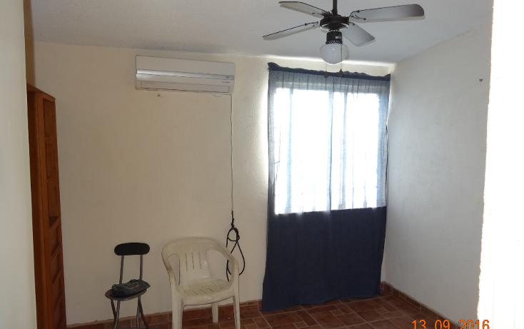 Foto de casa en venta en  , universidad, tampico, tamaulipas, 1573638 No. 09