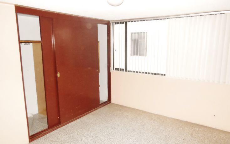 Foto de casa en venta en, universidad, toluca, estado de méxico, 1109713 no 06