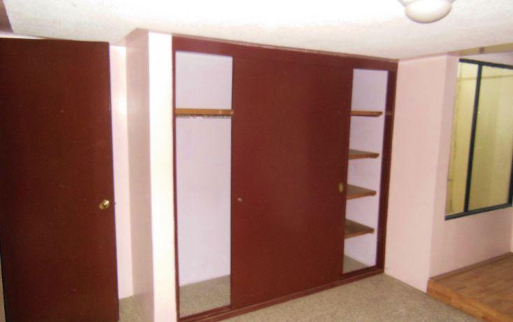 Foto de casa en venta en, universidad, toluca, estado de méxico, 1109713 no 07