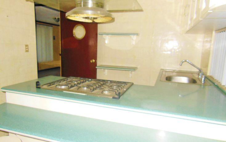 Foto de casa en venta en, universidad, toluca, estado de méxico, 1109713 no 08
