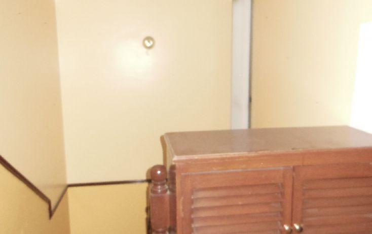 Foto de casa en venta en, universidad, toluca, estado de méxico, 1109713 no 10