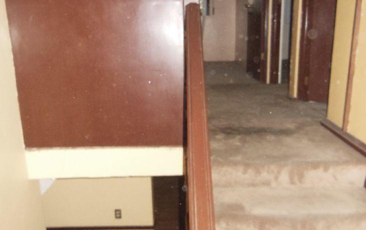 Foto de casa en venta en, universidad, toluca, estado de méxico, 1109713 no 12