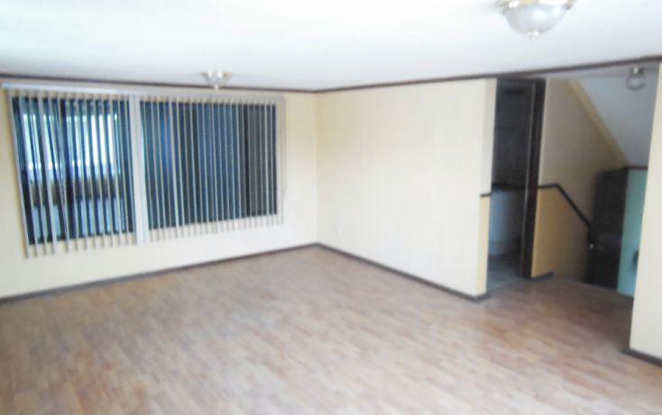 Foto de casa en venta en, universidad, toluca, estado de méxico, 1109713 no 13