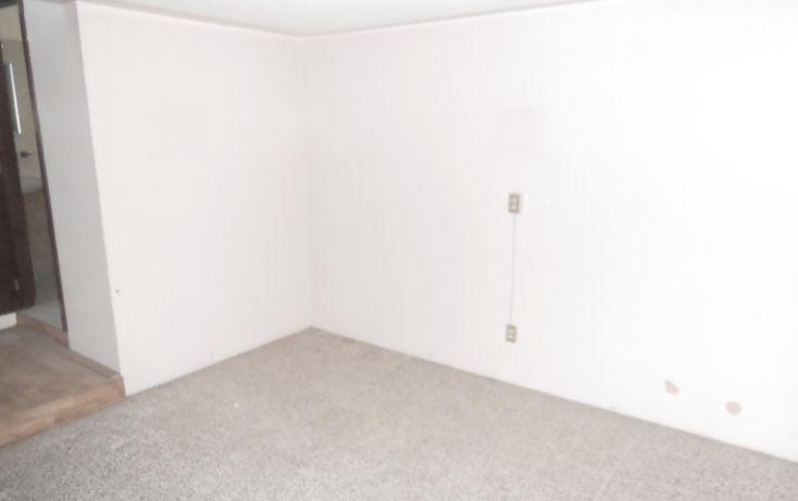Foto de casa en venta en, universidad, toluca, estado de méxico, 1109713 no 14