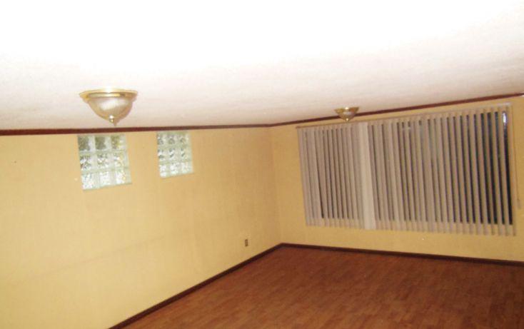 Foto de casa en venta en, universidad, toluca, estado de méxico, 1109713 no 15