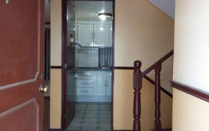 Foto de casa en venta en, universidad, toluca, estado de méxico, 1109713 no 16