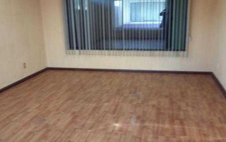Foto de casa en venta en, universidad, toluca, estado de méxico, 1109713 no 17