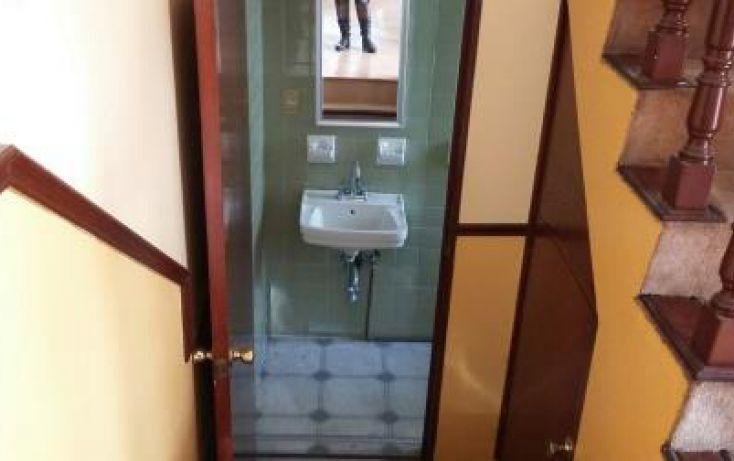 Foto de casa en venta en, universidad, toluca, estado de méxico, 1109713 no 18