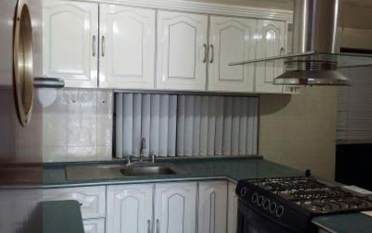 Foto de casa en venta en, universidad, toluca, estado de méxico, 1109713 no 19
