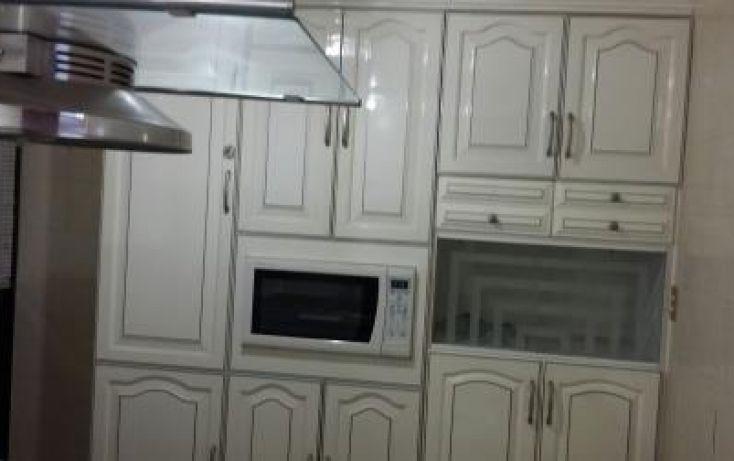 Foto de casa en venta en, universidad, toluca, estado de méxico, 1109713 no 20