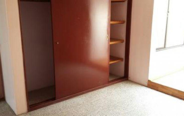 Foto de casa en venta en, universidad, toluca, estado de méxico, 1109713 no 21
