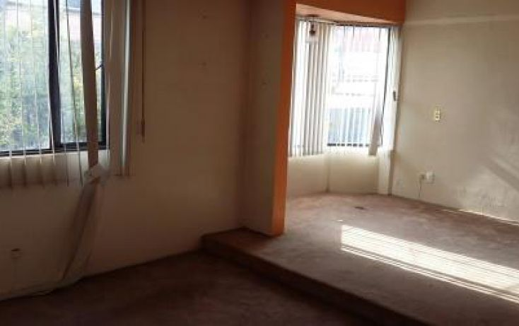 Foto de casa en venta en, universidad, toluca, estado de méxico, 1109713 no 23