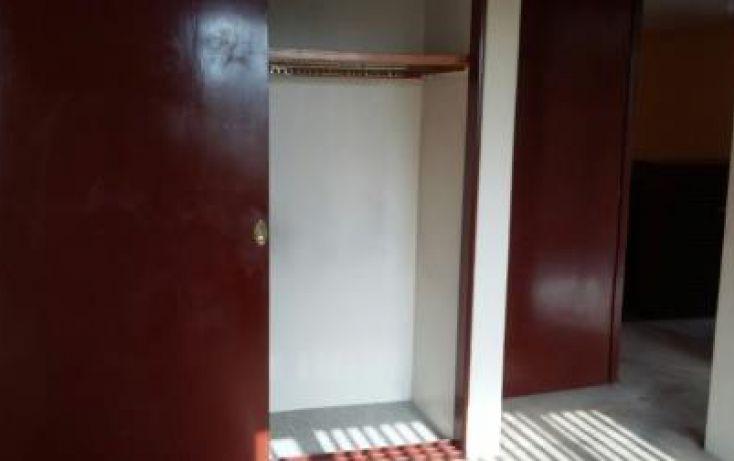 Foto de casa en venta en, universidad, toluca, estado de méxico, 1109713 no 24