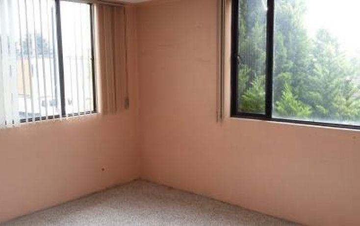 Foto de casa en venta en, universidad, toluca, estado de méxico, 1109713 no 25
