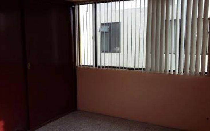 Foto de casa en venta en, universidad, toluca, estado de méxico, 1109713 no 26