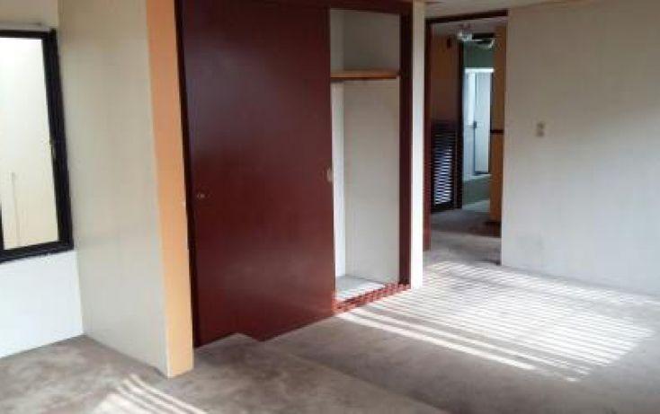 Foto de casa en venta en, universidad, toluca, estado de méxico, 1109713 no 27
