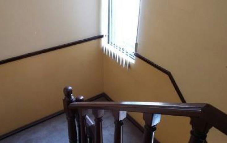 Foto de casa en venta en, universidad, toluca, estado de méxico, 1109713 no 28