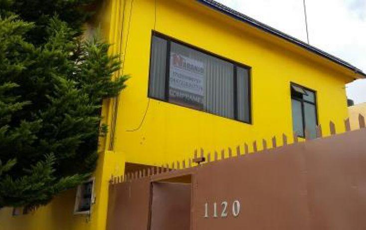 Foto de casa en venta en, universidad, toluca, estado de méxico, 1109713 no 29