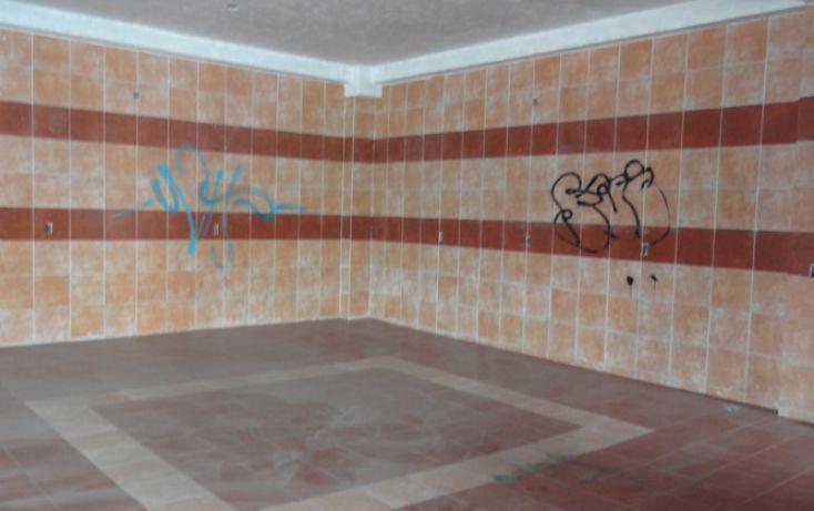 Foto de edificio en venta en, universidad, toluca, estado de méxico, 1288671 no 02