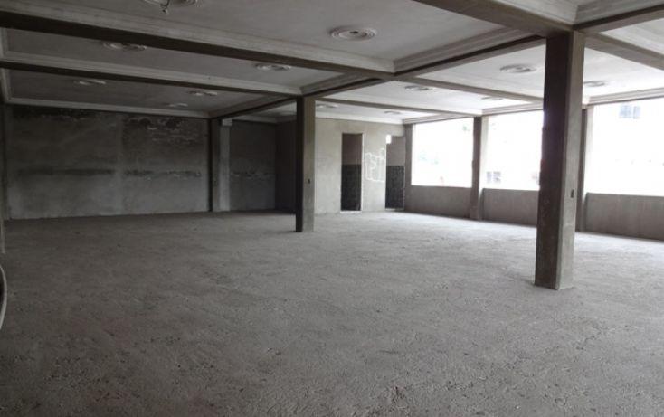 Foto de edificio en venta en, universidad, toluca, estado de méxico, 1288671 no 03