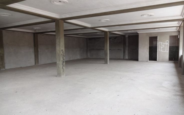 Foto de edificio en venta en, universidad, toluca, estado de méxico, 1288671 no 04
