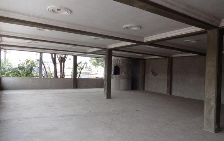Foto de edificio en venta en, universidad, toluca, estado de méxico, 1288671 no 06
