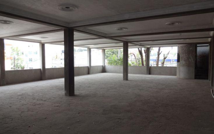 Foto de edificio en venta en, universidad, toluca, estado de méxico, 1288671 no 07