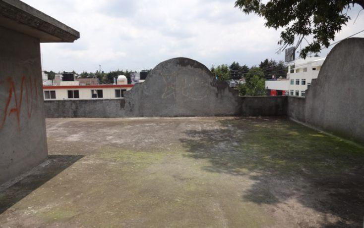 Foto de edificio en venta en, universidad, toluca, estado de méxico, 1288671 no 08