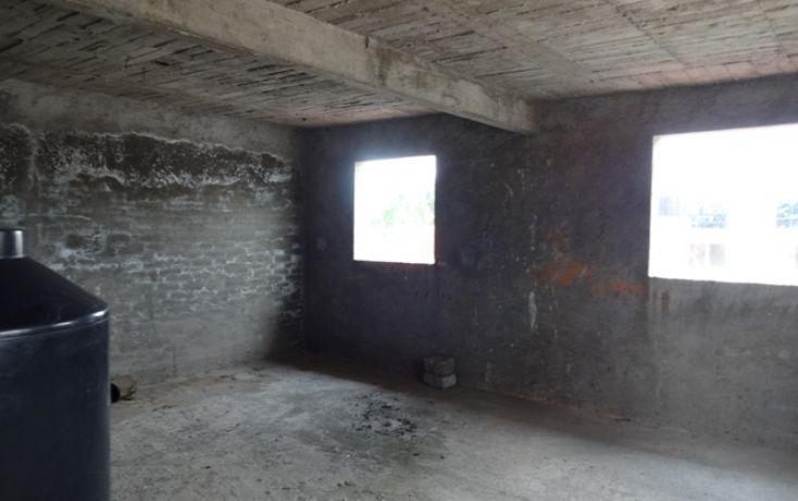 Foto de edificio en venta en, universidad, toluca, estado de méxico, 1288671 no 10