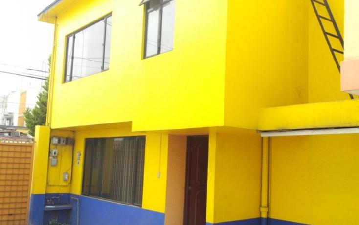 Foto de casa en venta en, universidad, toluca, estado de méxico, 392409 no 03