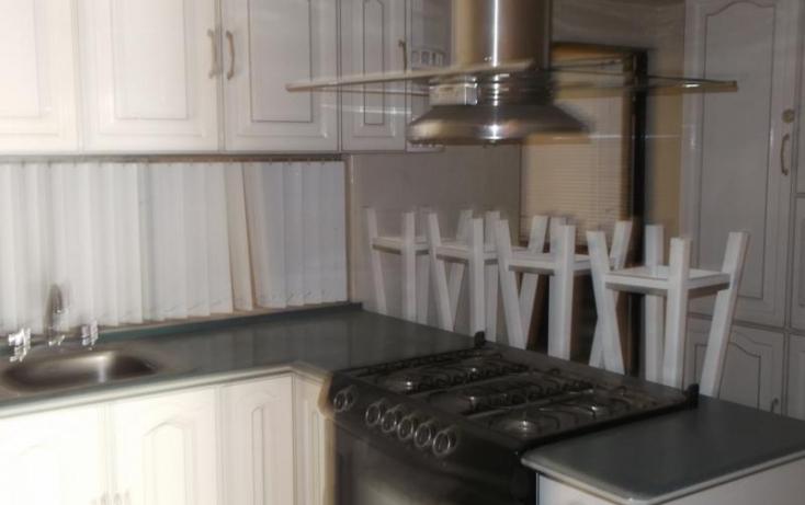 Foto de casa en venta en, universidad, toluca, estado de méxico, 392409 no 07