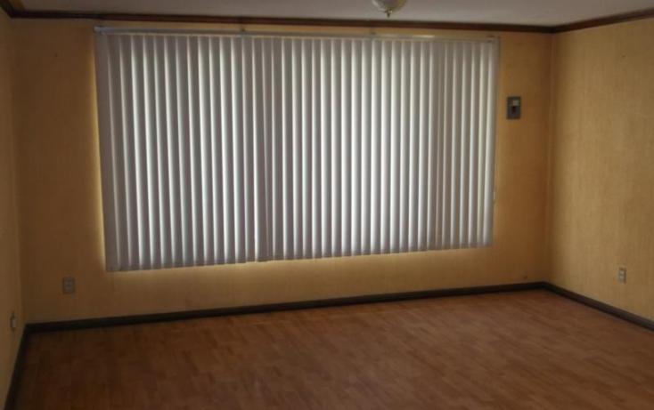 Foto de casa en venta en, universidad, toluca, estado de méxico, 392409 no 10