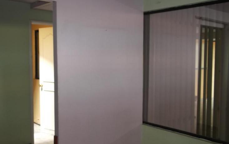 Foto de casa en venta en, universidad, toluca, estado de méxico, 392409 no 13