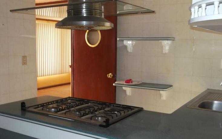Foto de casa en venta en, universidad, toluca, estado de méxico, 392409 no 14