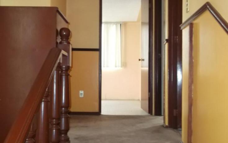 Foto de casa en venta en, universidad, toluca, estado de méxico, 392409 no 16