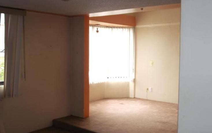 Foto de casa en venta en, universidad, toluca, estado de méxico, 392409 no 17