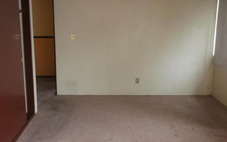 Foto de casa en venta en, universidad, toluca, estado de méxico, 392409 no 18