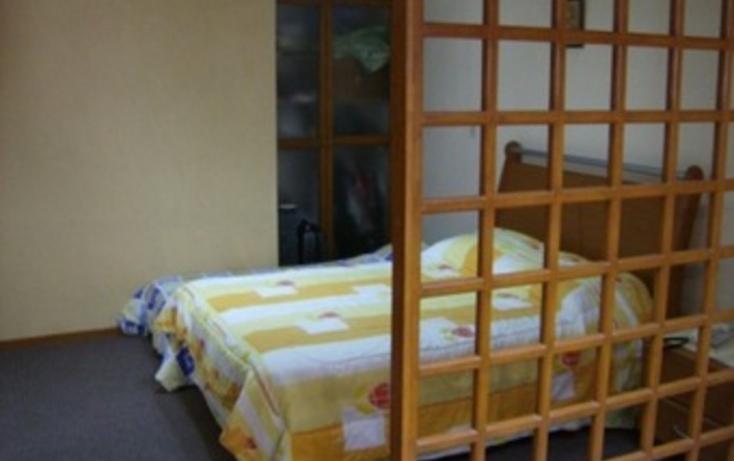 Foto de departamento en renta en  , universidad, toluca, méxico, 1045213 No. 03