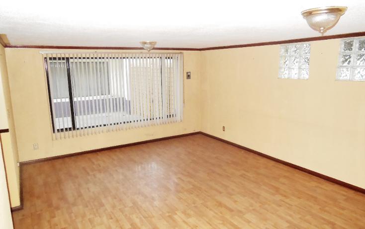 Foto de casa en venta en  , universidad, toluca, méxico, 1109713 No. 03