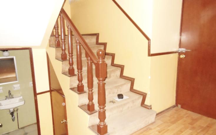 Foto de casa en venta en  , universidad, toluca, méxico, 1109713 No. 04