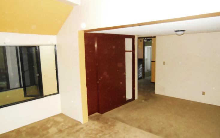 Foto de casa en venta en  , universidad, toluca, méxico, 1109713 No. 05