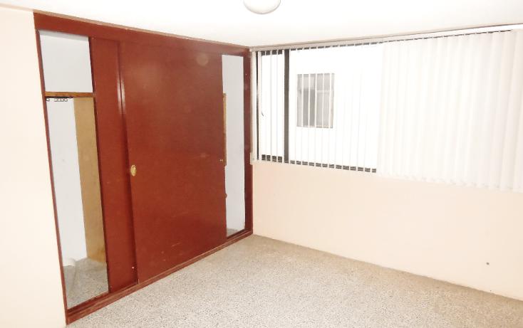 Foto de casa en venta en  , universidad, toluca, méxico, 1109713 No. 06