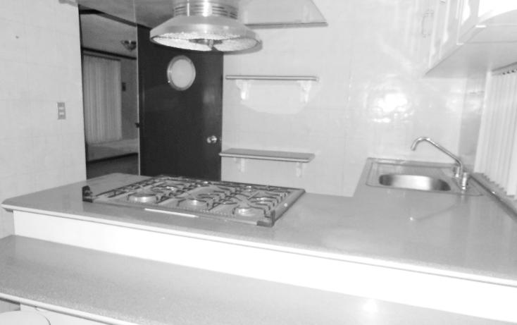 Foto de casa en venta en  , universidad, toluca, méxico, 1109713 No. 08