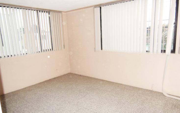 Foto de casa en venta en  , universidad, toluca, méxico, 1109713 No. 09