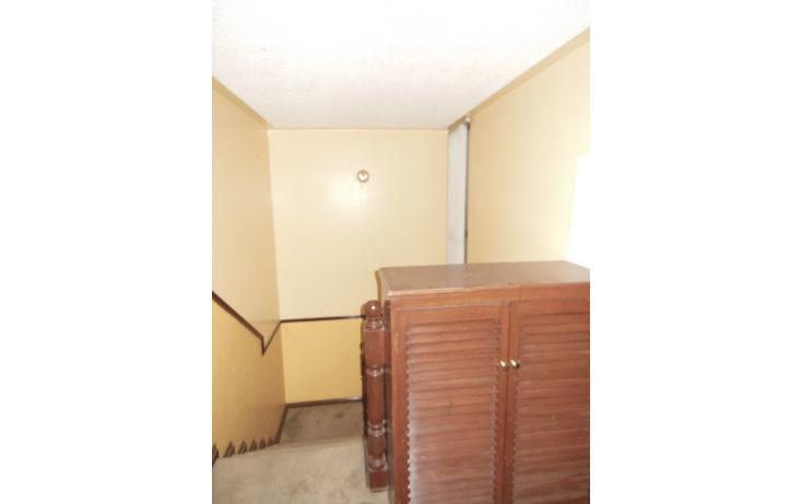Foto de casa en venta en  , universidad, toluca, méxico, 1109713 No. 10