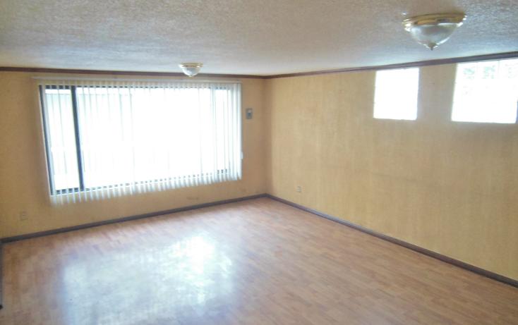 Foto de casa en venta en  , universidad, toluca, méxico, 1109713 No. 11