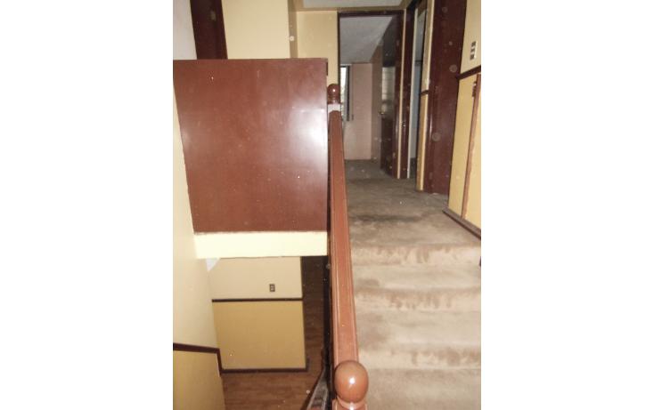 Foto de casa en venta en  , universidad, toluca, méxico, 1109713 No. 12