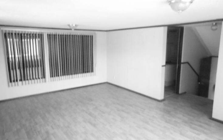 Foto de casa en venta en  , universidad, toluca, méxico, 1109713 No. 13